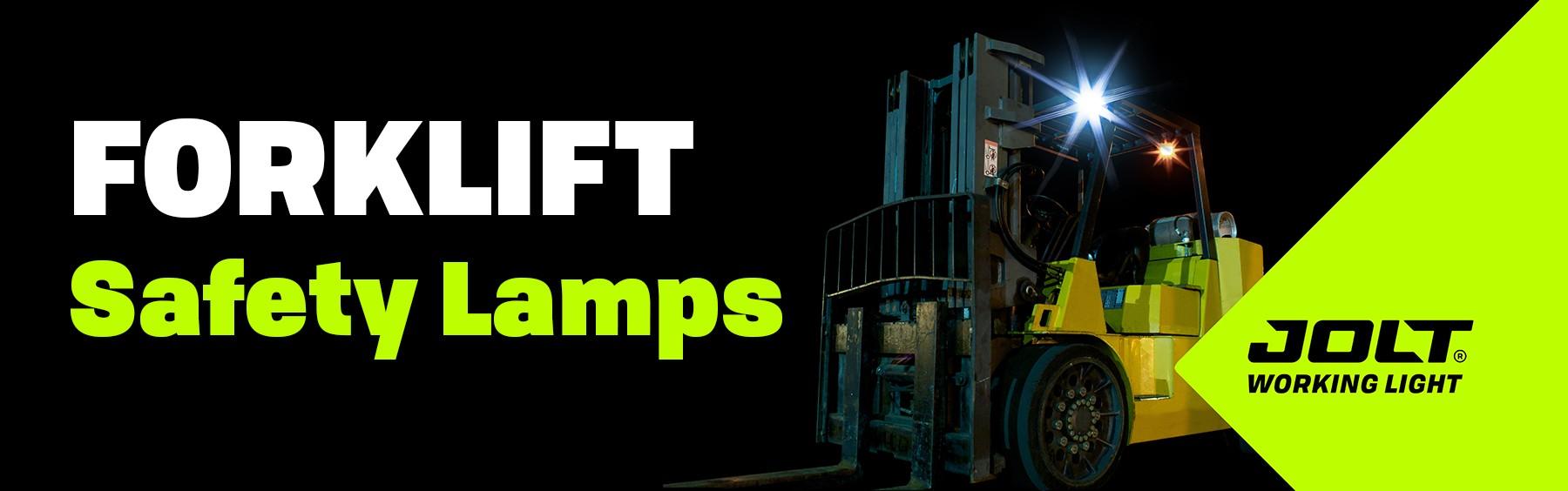 forklift-safety-lights