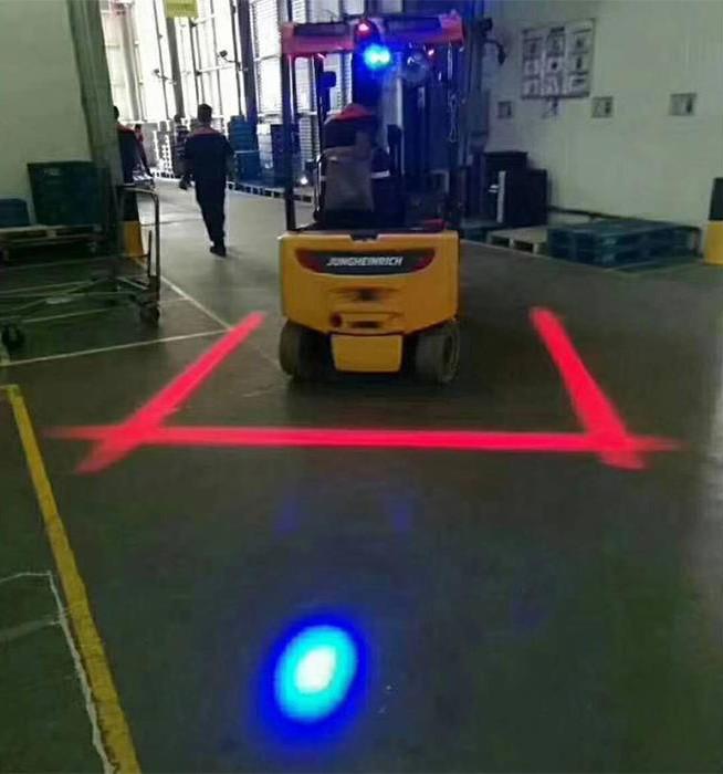 forklift-safety
