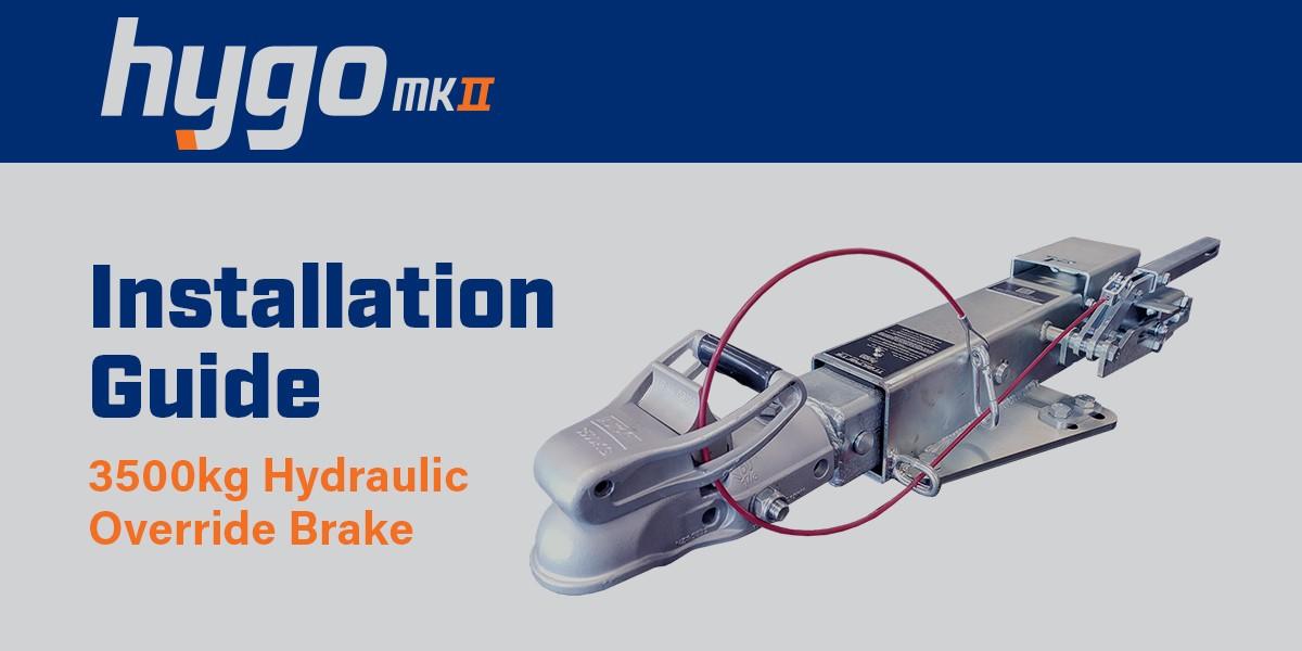 hudraulic-brakes