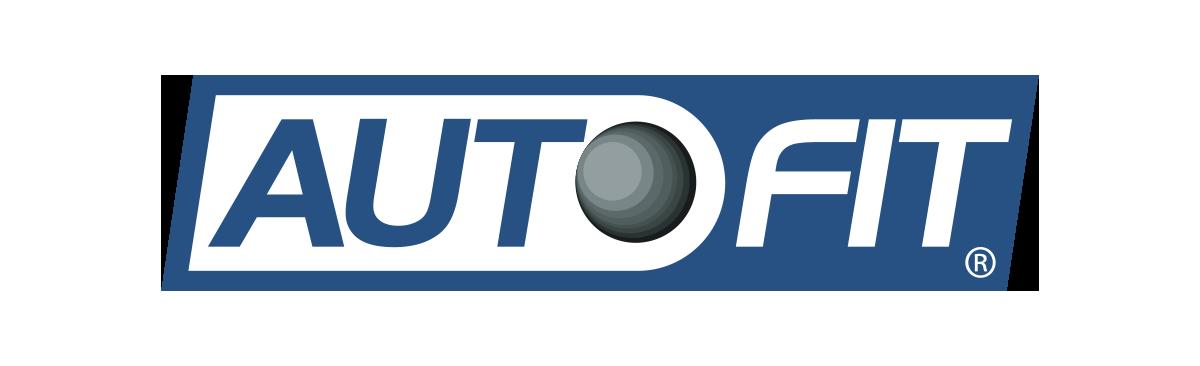 auto fit logo