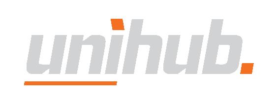 Unihub logo