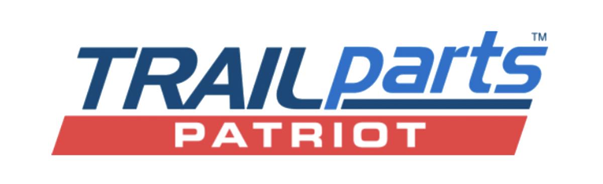trailparts patriot logo